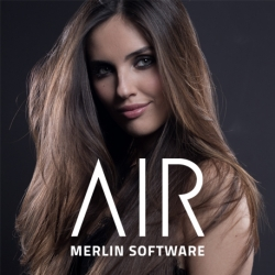 Demo Merlin Air